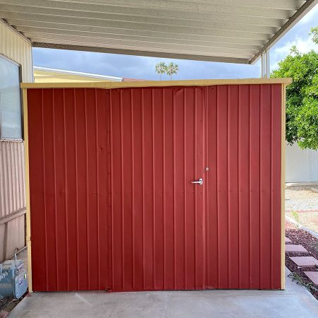 Shed-Painting-1