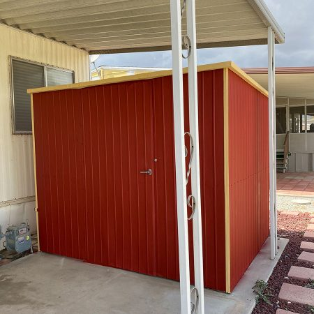 Shed-Painting-2