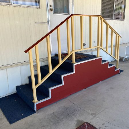 Stair-and-Rail-Painting-3
